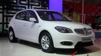 آینده خودروهای چینی در بازار ایران