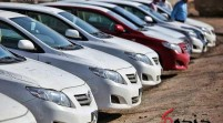 قیمت خودرو در ایران، دو برابر کشورهای همسایه