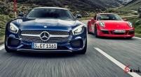 افزایش قیمت قابل توجه در انتظار خودروهای وارداتی