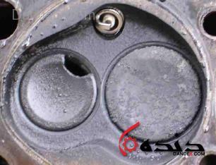 کمپرس موتور-2