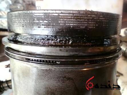 کمپرس موتور-5