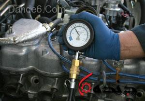 کمپرس موتور-9
