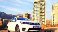 جاذبه های بازار ایران برای خودروسازان جهانی