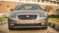 امید به رقابت کیفی خودروسازان در پی اعلام ستاره های کیفیت