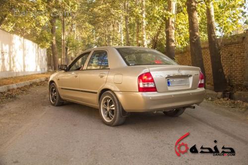Mazda_323_مزدا (3)