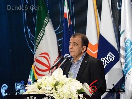 ایران خودرو - پژو
