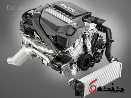 BMW-N55-Engine-011-750x561