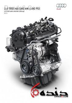 آئودی-موتور جددی-1