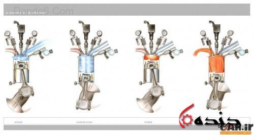 آئودی-موتور جدید-3