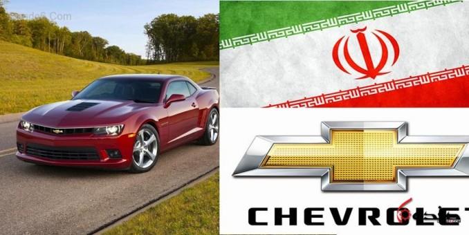 چالش واردات خودروهای آمریکایی در وزارت صنعت