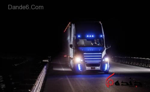 کامیون-3