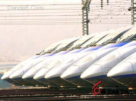 4-high-speed-trains