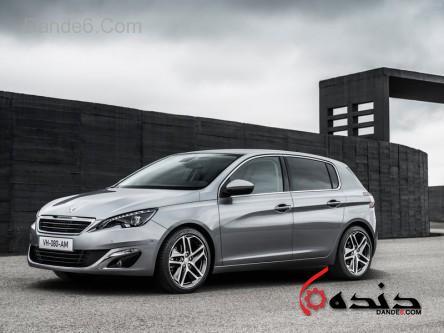 Peugeot_308 (12)