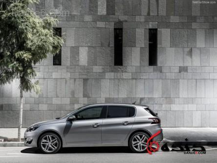 Peugeot_308 (8)