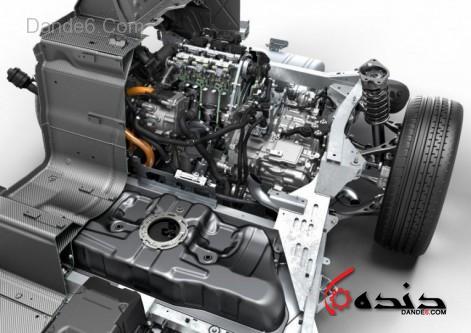 موتور-1