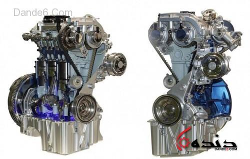 موتور-2