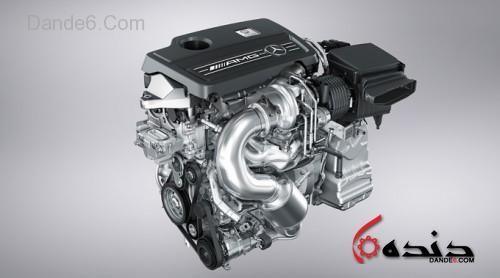 موتور-3