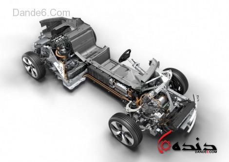 موتور-6