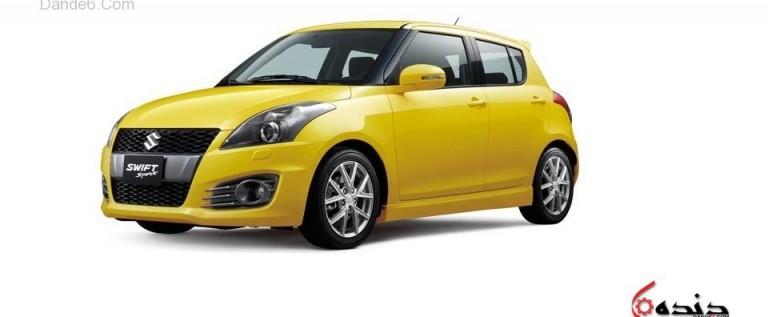 قیمت عجیب محصولات سوزوکی و پژو 2008 توسط ایران خودرو اعلام شد