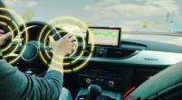 فرمان هوشمند؛تازه ترین تکنولوژی ایمنی در خودرو