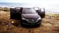 افزایش قیمت و کاهش کیفیت در انتظار خودروهای چینی؛ راهکار جدید وزارت صنعت برای حمایت از خودروسازان