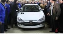 قیمت گذاری خودرو های داخلی آزاد می شود ؟!