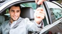 55% خانوارهای شهری خودروی شخصی ندارند