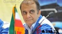 سفر بی سروصدای مدیرعامل ایران خودرو به فرانسه+ قیمت احتمالی پژو 2008