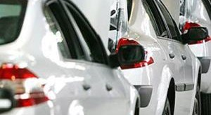 بازار خودرو در هفته ای که گذشت