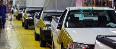 بررسی 6 دلیل فساد در صنعت خودروسازی