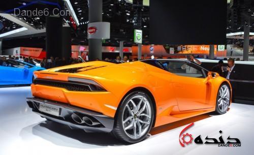 2016-Lamborghini-Huracan-LP610-4-Spyder