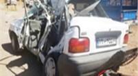 3 کشته در تصادف مرگبار تیم نوجوانان کنگ فو یاسوج