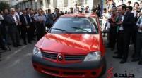 پرداخت سود انصراف توسط خودروسازان الزام قانونی پیدا کرد