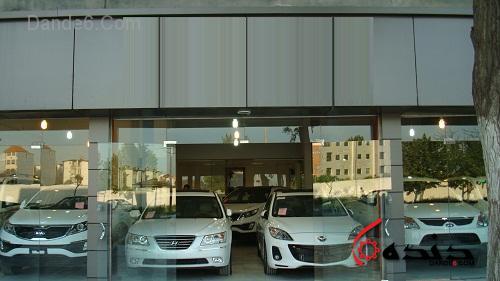 تشدید شرایط رکود، چشم انداز صنعت خودروسازی