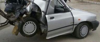 ارتقاء استاندارد خودرو ایران براساس الگوی جهانی !