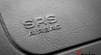 خودروهای تسهیلاتی تک ایربگ را تحویل نگیرید؛پلاک نمی شوند !