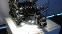 قدرتمند ترین موتور تاریخ BMW