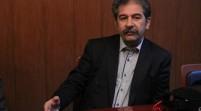 پاسخ سوالات رایج در مورد صنعت خودروسازی ایران