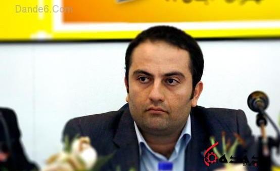 ایران خودرو: خودروهای صادراتی را ارزان نمی فروشیم
