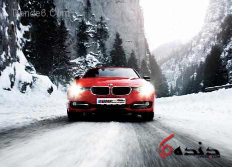 زمستان-1