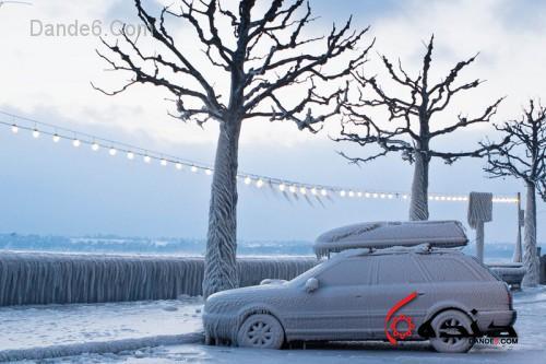 زمستان-2