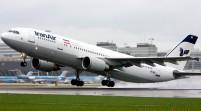 مشکلات خرید هواپیماهای دست دوم برای نوسازی ناوگان هوایی