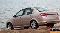 نتیجه آزادسازی قیمت خودرو چه خواهد بود؟