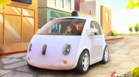 تحول بزرگ در انتظار صنعت خودروسازی جهان