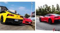 وزیر صنعت؛ مجوز واردات خودروهای آمریکایی باید لغو شود