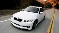 کلیپ تایم لپس از خط تولید BMW