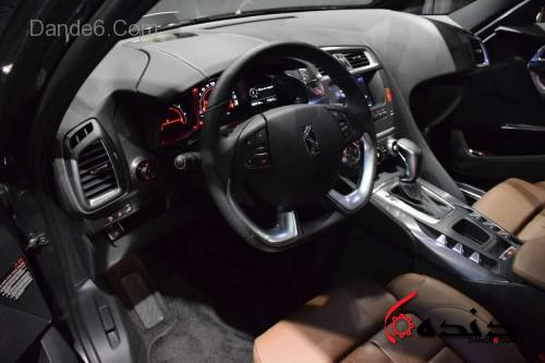 ds5-interior