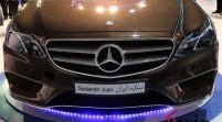 از 427 میلیون یورو غرامت پژو به ایران خودرو تا تولید سواری مرسدس بنز در ایران و همکاری با رنو و سوزوکی