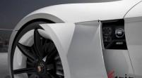پشت پرده تکنولوژی شارژ سریع باتری خودروهای برقی