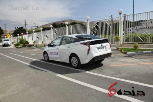 Toyota_prius (4)